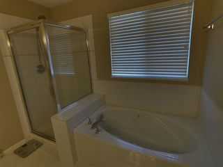 "Photo 14: 57 9025 216 Street in Langley: Walnut Grove Townhouse for sale in ""Coventry Woods"" : MLS®# R2330566"