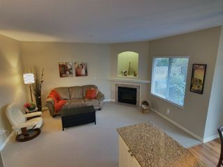 "Photo 7: 57 9025 216 Street in Langley: Walnut Grove Townhouse for sale in ""Coventry Woods"" : MLS®# R2330566"