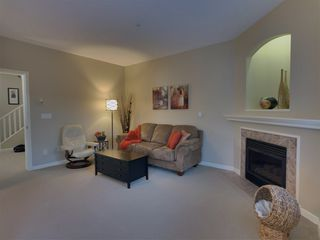 "Photo 9: 57 9025 216 Street in Langley: Walnut Grove Townhouse for sale in ""Coventry Woods"" : MLS®# R2330566"