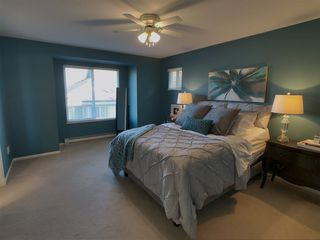 "Photo 11: 57 9025 216 Street in Langley: Walnut Grove Townhouse for sale in ""Coventry Woods"" : MLS®# R2330566"
