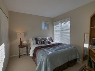 "Photo 16: 57 9025 216 Street in Langley: Walnut Grove Townhouse for sale in ""Coventry Woods"" : MLS®# R2330566"