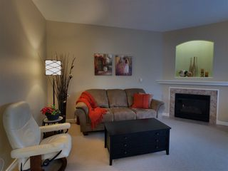 "Photo 10: 57 9025 216 Street in Langley: Walnut Grove Townhouse for sale in ""Coventry Woods"" : MLS®# R2330566"