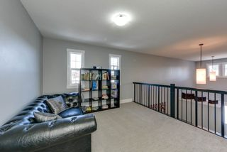 Photo 17: 4314 VETERANS Way in Edmonton: Zone 27 House for sale : MLS®# E4141010