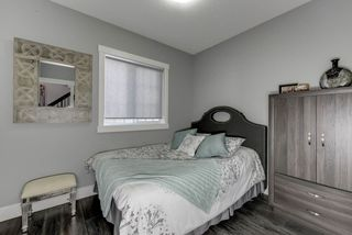 Photo 21: 4314 VETERANS Way in Edmonton: Zone 27 House for sale : MLS®# E4141010