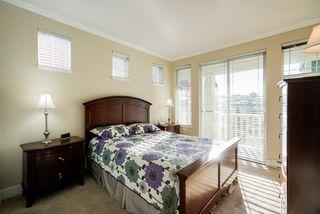 """Photo 9: 314 15350 16A Avenue in Surrey: King George Corridor Condo for sale in """"OCEAN BAY VILLAS"""" (South Surrey White Rock)  : MLS®# R2333773"""