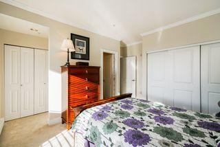"""Photo 11: 314 15350 16A Avenue in Surrey: King George Corridor Condo for sale in """"OCEAN BAY VILLAS"""" (South Surrey White Rock)  : MLS®# R2333773"""