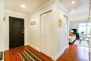 """Photo 8: 314 15350 16A Avenue in Surrey: King George Corridor Condo for sale in """"OCEAN BAY VILLAS"""" (South Surrey White Rock)  : MLS®# R2333773"""