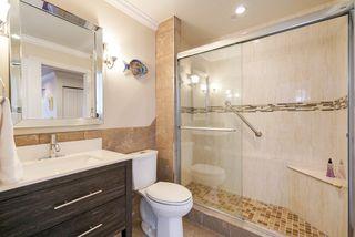 """Photo 10: 314 15350 16A Avenue in Surrey: King George Corridor Condo for sale in """"OCEAN BAY VILLAS"""" (South Surrey White Rock)  : MLS®# R2333773"""