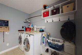 Photo 26: 3017 17A Avenue in Edmonton: Zone 30 House for sale : MLS®# E4141490