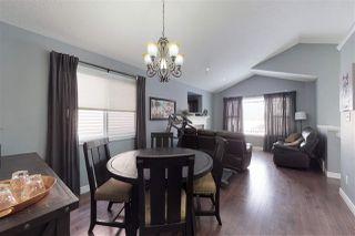 Photo 16: 3017 17A Avenue in Edmonton: Zone 30 House for sale : MLS®# E4141490