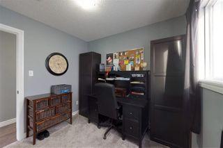 Photo 24: 3017 17A Avenue in Edmonton: Zone 30 House for sale : MLS®# E4141490