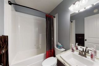 Photo 17: 3017 17A Avenue in Edmonton: Zone 30 House for sale : MLS®# E4141490