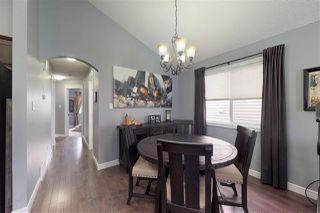 Photo 12: 3017 17A Avenue in Edmonton: Zone 30 House for sale : MLS®# E4141490