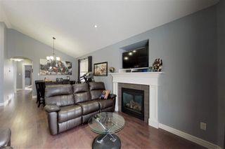 Photo 10: 3017 17A Avenue in Edmonton: Zone 30 House for sale : MLS®# E4141490