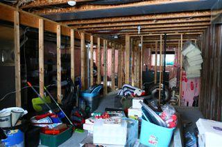 Photo 27: 3017 17A Avenue in Edmonton: Zone 30 House for sale : MLS®# E4141490