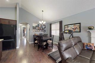 Photo 8: 3017 17A Avenue in Edmonton: Zone 30 House for sale : MLS®# E4141490
