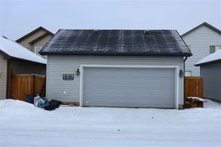 Photo 3: 3017 17A Avenue in Edmonton: Zone 30 House for sale : MLS®# E4141490