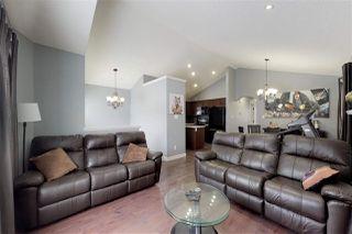 Photo 7: 3017 17A Avenue in Edmonton: Zone 30 House for sale : MLS®# E4141490