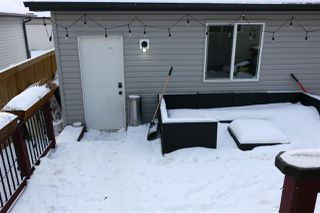 Photo 5: 3017 17A Avenue in Edmonton: Zone 30 House for sale : MLS®# E4141490