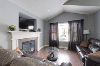 Photo 9: 3017 17A Avenue in Edmonton: Zone 30 House for sale : MLS®# E4141490