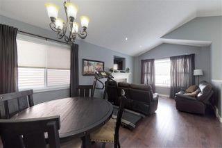 Photo 11: 3017 17A Avenue in Edmonton: Zone 30 House for sale : MLS®# E4141490