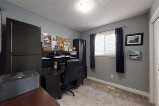 Photo 23: 3017 17A Avenue in Edmonton: Zone 30 House for sale : MLS®# E4141490