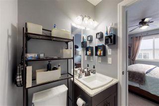 Photo 21: 3017 17A Avenue in Edmonton: Zone 30 House for sale : MLS®# E4141490
