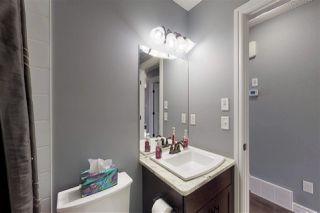 Photo 18: 3017 17A Avenue in Edmonton: Zone 30 House for sale : MLS®# E4141490