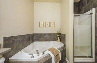 Photo 13: 20 3003 34 Avenue in Edmonton: Zone 30 House Half Duplex for sale : MLS®# E4141810