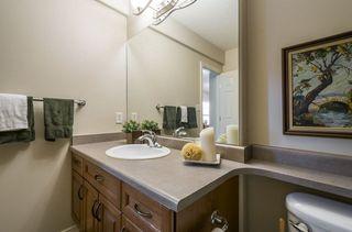Photo 22: 20 3003 34 Avenue in Edmonton: Zone 30 House Half Duplex for sale : MLS®# E4141810