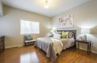 Photo 10: 20 3003 34 Avenue in Edmonton: Zone 30 House Half Duplex for sale : MLS®# E4141810