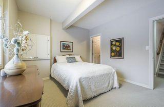 Photo 20: 20 3003 34 Avenue in Edmonton: Zone 30 House Half Duplex for sale : MLS®# E4141810