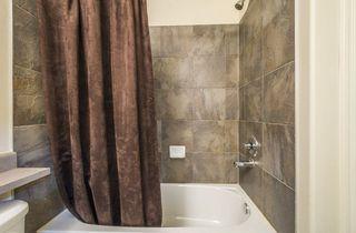 Photo 23: 20 3003 34 Avenue in Edmonton: Zone 30 House Half Duplex for sale : MLS®# E4141810