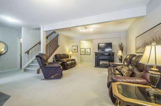 Photo 16: 20 3003 34 Avenue in Edmonton: Zone 30 House Half Duplex for sale : MLS®# E4141810