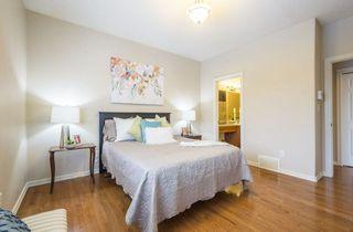 Photo 11: 20 3003 34 Avenue in Edmonton: Zone 30 House Half Duplex for sale : MLS®# E4141810