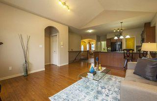 Photo 9: 20 3003 34 Avenue in Edmonton: Zone 30 House Half Duplex for sale : MLS®# E4141810