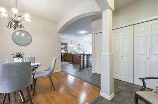 Photo 2: 20 3003 34 Avenue in Edmonton: Zone 30 House Half Duplex for sale : MLS®# E4141810