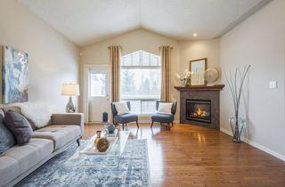 Photo 7: 20 3003 34 Avenue in Edmonton: Zone 30 House Half Duplex for sale : MLS®# E4141810