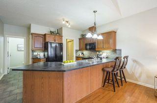 Photo 6: 20 3003 34 Avenue in Edmonton: Zone 30 House Half Duplex for sale : MLS®# E4141810