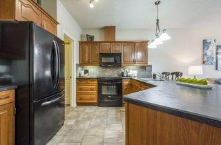 Photo 5: 20 3003 34 Avenue in Edmonton: Zone 30 House Half Duplex for sale : MLS®# E4141810