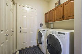 Photo 15: 20 3003 34 Avenue in Edmonton: Zone 30 House Half Duplex for sale : MLS®# E4141810