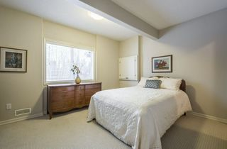 Photo 19: 20 3003 34 Avenue in Edmonton: Zone 30 House Half Duplex for sale : MLS®# E4141810
