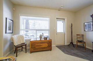 Photo 18: 20 3003 34 Avenue in Edmonton: Zone 30 House Half Duplex for sale : MLS®# E4141810