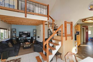 Photo 6: 219 LEBLEU Street in Coquitlam: Maillardville House for sale : MLS®# R2336432