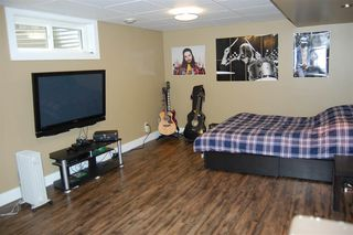 Photo 25: 51 OAKPARK Crescent: St. Albert House for sale : MLS®# E4143455