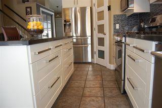 Photo 11: 51 OAKPARK Crescent: St. Albert House for sale : MLS®# E4143455