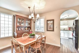Photo 14: 102 15035 THRIFT Avenue: White Rock Condo for sale (South Surrey White Rock)  : MLS®# R2341357
