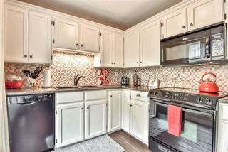 Photo 9: 102 15035 THRIFT Avenue: White Rock Condo for sale (South Surrey White Rock)  : MLS®# R2341357