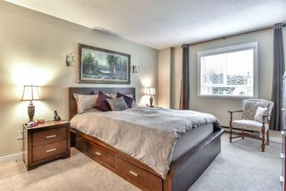 Photo 4: 102 15035 THRIFT Avenue: White Rock Condo for sale (South Surrey White Rock)  : MLS®# R2341357