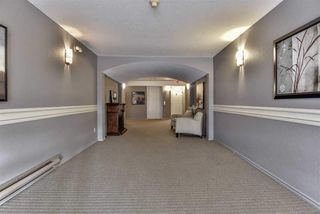 Photo 20: 102 15035 THRIFT Avenue: White Rock Condo for sale (South Surrey White Rock)  : MLS®# R2341357